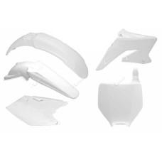PLASTIC KIT/5 04-06 RMZ250