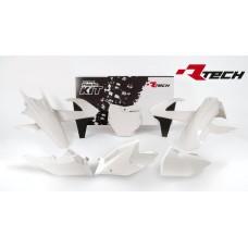PLASTIC-KIT/6-KTM-sx125-150-250  sx-f250-350-450