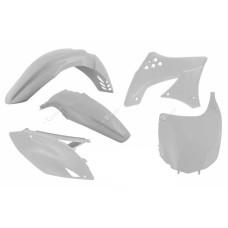 PLASTIC KIT/5 09-11 KXF450