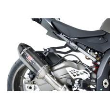 Yoshimura Optional Alloy Hanger Bracket For Full System  BMW  S1000RR 2010-2014