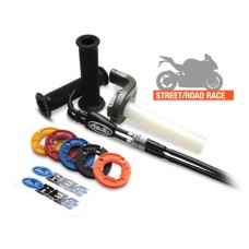 Motion-Pro-variable-rate-throttle-kits