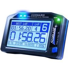 Starlane Corsaro 2017 GPS laptimer